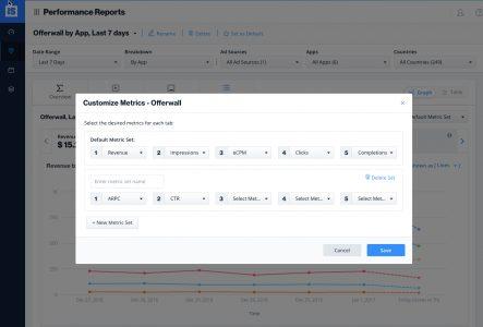ironsource-platform-performance-reports-customize-metrics