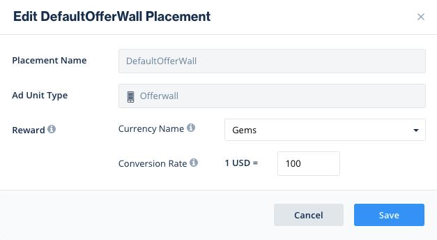 offerwall-3