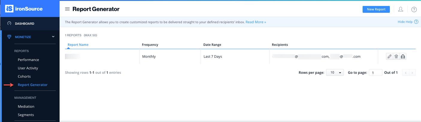 ironsource-report-generator